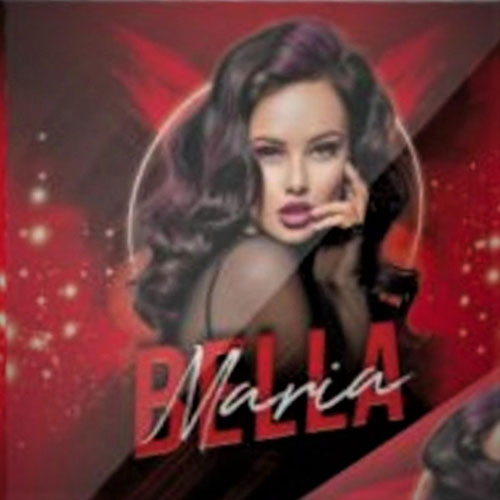 Bella Maria