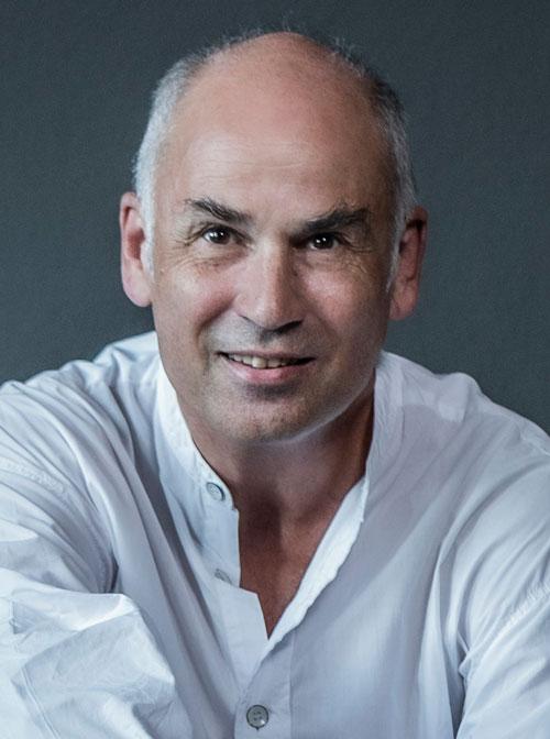 Jan Reinartz